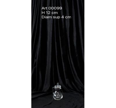 CARAFA AFINATA 0,5 KG CU CAPAC